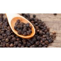Moringa Products Black Pepper Seeds