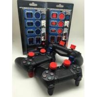 Tablet PC Trigger & Analog Cap For PS4 controller and xbox one Manufactures