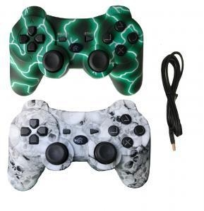 Quality Tablet PC New Arrival Game Controller for sale