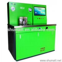 Buy cheap High quality tester beds common rail diesel tester EUP EUI teser from wholesalers