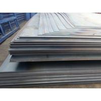 FE E360B steel for Sanit Louis Manufactures