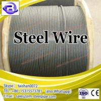 bike tyre & spare parts for bicycle tire steel wire rubber stroller rubber tire Manufactures