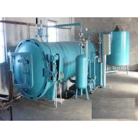 China Wood processing equipment Commodity code: Wood processing equipment3 on sale