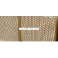 Buy cheap VOC substrate from wholesalers
