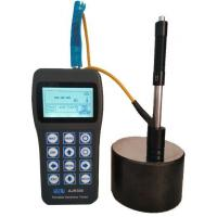 Portable Hardness Tester AJH300 Manufactures