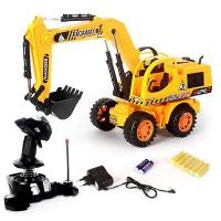 RD618-A Hand remote controler Excavator Manufactures