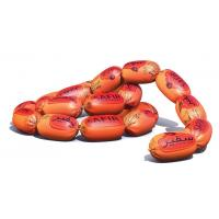 Buy cheap Cheese Sausage from wholesalers