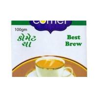 Buy cheap Best Brew Tea(100 Gm) from wholesalers