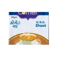 Buy cheap CTC Dust Tea(50 Gm) from wholesalers