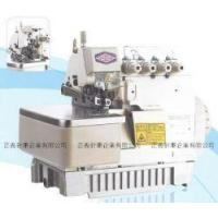Buy cheap Industrial Sewing Machine SL-868DI Series from wholesalers