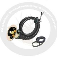 Buy cheap Pless horns MMC-302 from wholesalers