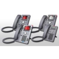 Buy cheap IP PHONES from wholesalers