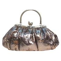 Buy cheap Clutch Frizione Agento from wholesalers