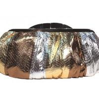Buy cheap Clutch Striscia from wholesalers