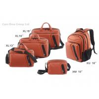Buy cheap Polyester Laptop Bag from wholesalers
