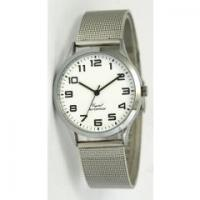 Buy cheap watch series MK-019 from wholesalers