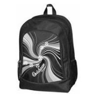 Buy cheap Back Pack BP6213A from wholesalers