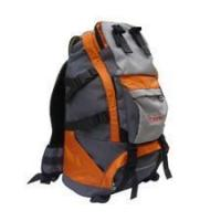 Buy cheap Camping Bag E001A from wholesalers
