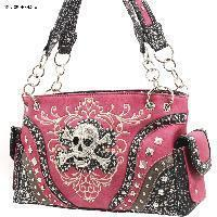 Buy cheap Western Handbags GSK939-W22-HP from wholesalers