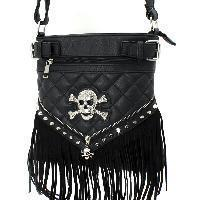 Buy cheap Western Handbags G604-SK3-BLACK from wholesalers