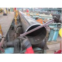 SPCC Cold rolled coils steel sheet for coils Manufactures