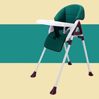 Buy cheap Baby dining highchair made in china with oem service from wholesalers