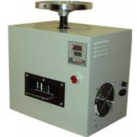 Buy cheap PVC Plastic Card Making Machine from wholesalers