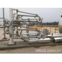 Buy cheap LNG Truck Loading Arm from wholesalers