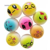 Quality SRTCT08 Squishy Toy for sale