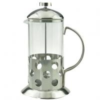 8 Cup French Press Manufactures