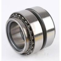 Forklift Bearings Manufactures