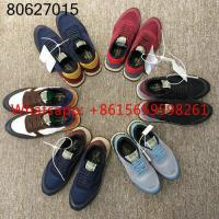 Wholesale Valentino Shoe men's Shoes on Sale,Buy Valentino Women's Shoes Manufactures
