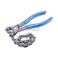 EN0141-A Exhaust Pipe Cutter Manufactures