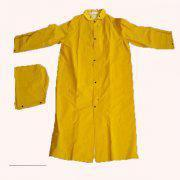 Buy cheap Outdoor Clothing RW-W17016 from wholesalers