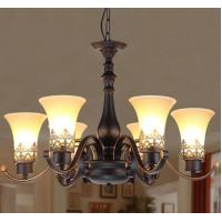 Candle&Ceiling SG-CH-C001 Manufactures