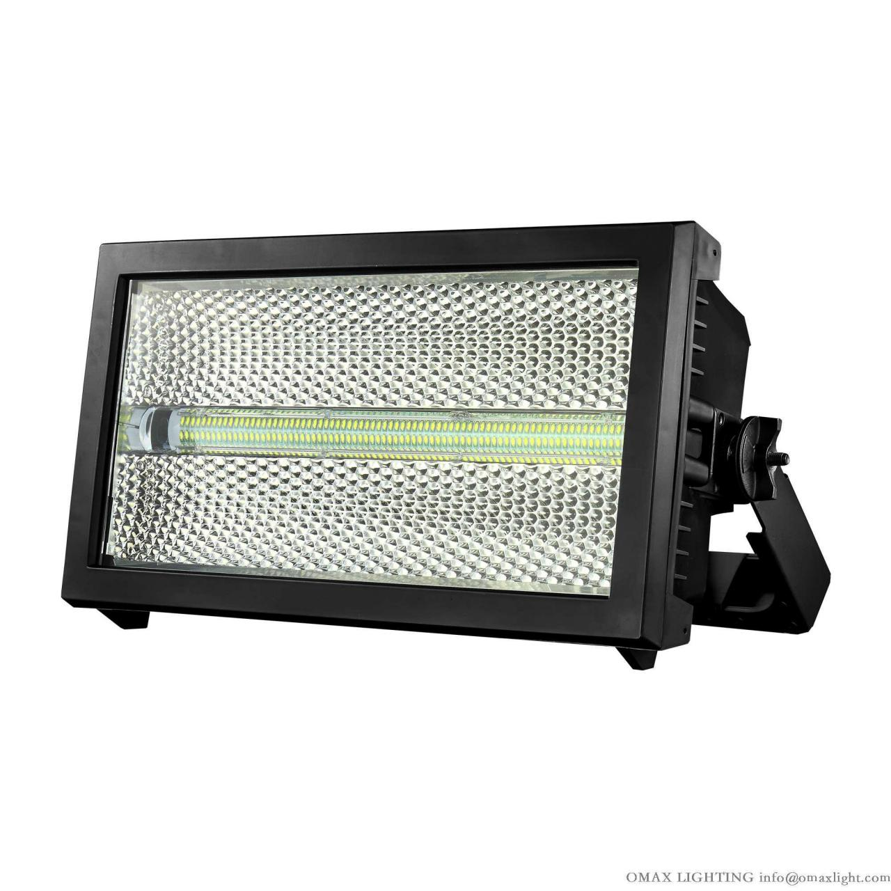 Buy cheap Led Strobe Light OM-S400A from wholesalers