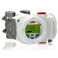 Buy cheap ABB 266MST Differential pressure transmitter with multisensor technology. from wholesalers