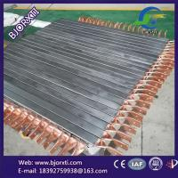 Buy cheap Titanium copper clad from wholesalers
