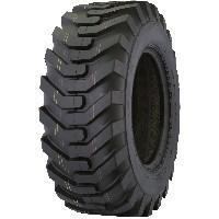 Industrial Solid Tire AP702 Manufactures