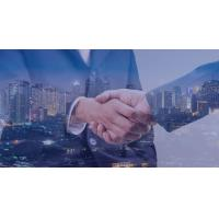 Buy cheap business continuity manager divorce lawyer in brooklyn from wholesalers