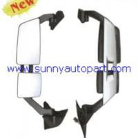 Buy cheap Truck Mirror FOR VOLVO FH16 from wholesalers