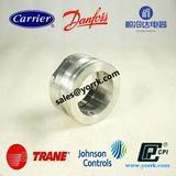 Buy cheap BRG LS 064-50084-000 low speed bearing from wholesalers