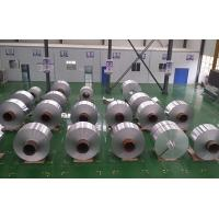 Buy cheap Aluminium hydrophlic fins from wholesalers