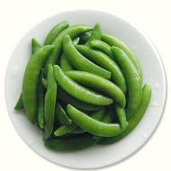 Buy cheap SUGAR SNAP PEAS from wholesalers