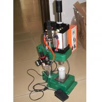 Buy cheap LED Heat Sink Pressing Machine from wholesalers