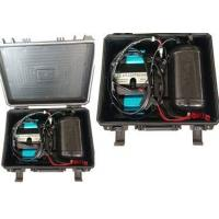 Buy cheap Differential Lockers Dual High Output On Board Air Compressor Kit from wholesalers