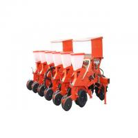 Buy cheap air-suction seeder from wholesalers