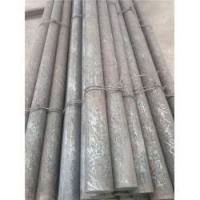 Buy cheap Grinding Rods for Sand Processing from wholesalers