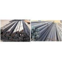 Buy cheap Rod Mill Grinding Rods for Mineral Processing from wholesalers