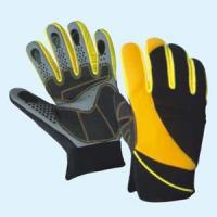 Buy cheap Mechanical Glove2 from wholesalers